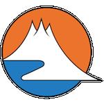yoseikan-budo-logo